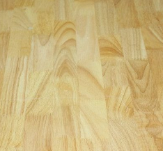 Vàng gỗ cao su
