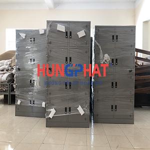 Phân phối tủ sắt văn phòng K8 tại Xuân Phú, Quan Hóa, Thanh Hóa