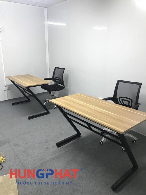 Phân phối nội thất văn phòng tại La Khê, Hà Đông2